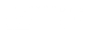 Everybody's Coffee