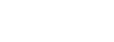everybodys-coffee-logo-footer