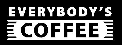 everybodys-coffee-logo-footer